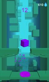 Jelly Cube - 3