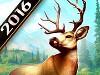 Deer Hunter 2016