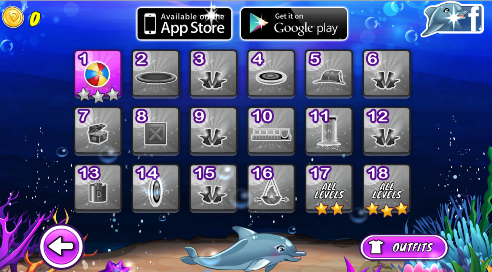 My Dolphin Show 7 - 59