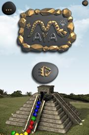 Maya - 4
