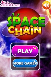 Space Chain - 4
