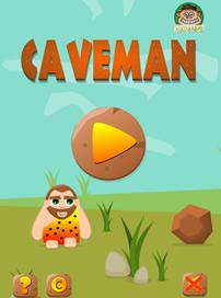 Caveman - 1