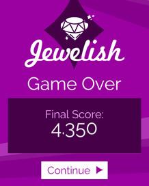 Jewelish - 2