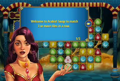 http://cdn2.cdngame.info/mobile/1001-arabian-nights-5-sinbad-the-seaman-2.jpg