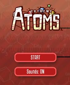 Extreme Atoms - 4