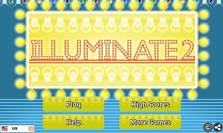 Illuminate 2 - 4