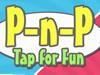 Tap For Fun
