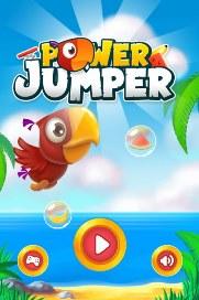 http://cdn2.cdngame.info/mobile/180fc309ab1c8733be4cb7e89e9f2904.jpg