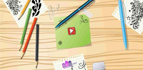 The Handwriting Quiz - 4