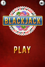 Blackjack - 4