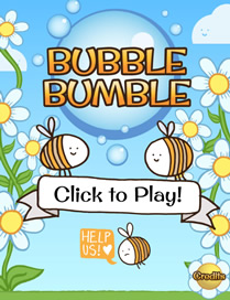 Bubble Bumble - 4