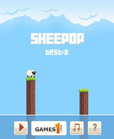 Sheepop - 4