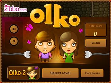 Olko - 4