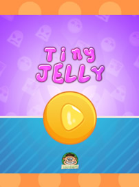 Tiny Jelly - 4