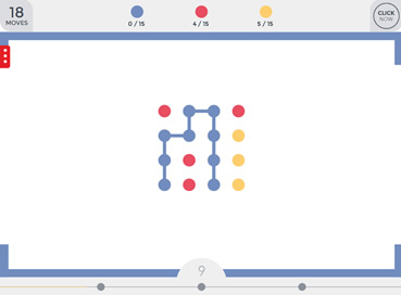 Two Dots - 1