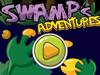 Swamp's Adventures