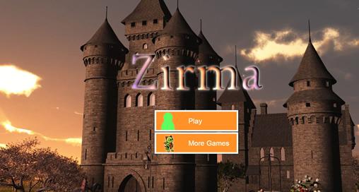 Zirma - 4