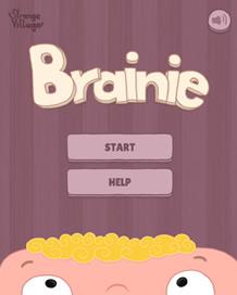 Brainie - 4