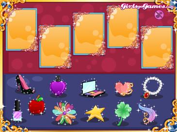 Jewelry Quiz - 1