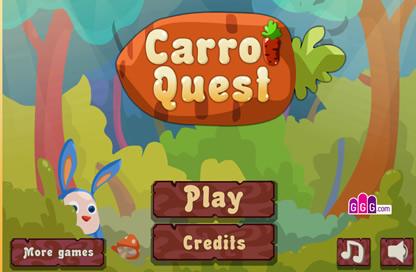 Carrot Quest - 4
