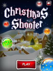 Christmas Shooter - 4