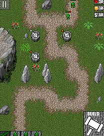 Horde of Evil - 3