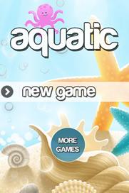 Aquatic - 4