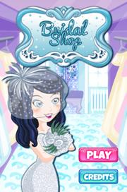 Bridal Shop - 4
