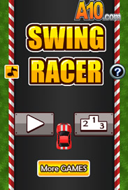 Swing Racer - 4