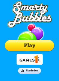 Smarty Bubbles - 4