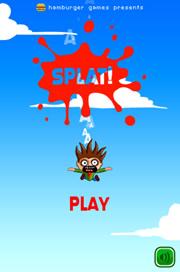 Splat! - 4