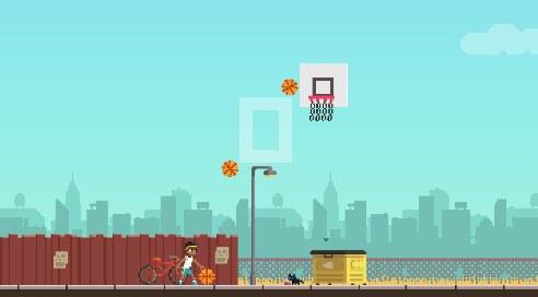 Street Ball Star - 2