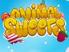 Animal Sweets