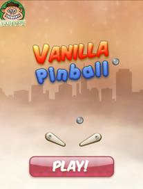 Vanilla Pinball - 4