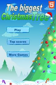 The Biggest Christmas Tree - 4