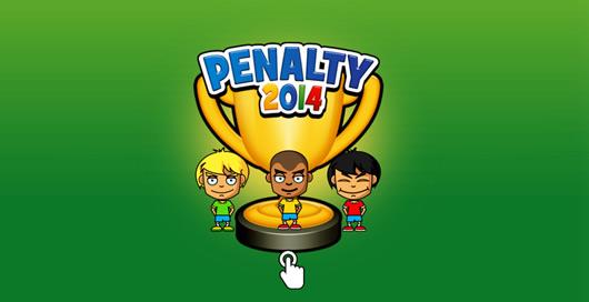 Penalty 2014 - 4