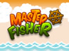 Master Fisher