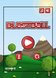 Blastball - 4