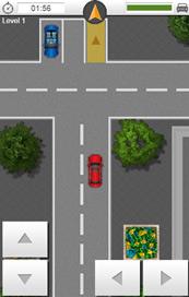 Parking Passion - 2