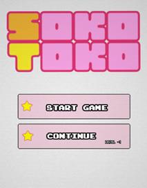 Soko Toko - 4