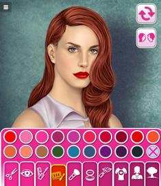 Lana True Make Up - 3