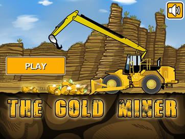 Gold Miner - 4