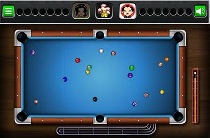 Master Tournament - 36