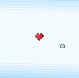 Heart Breaker - 2