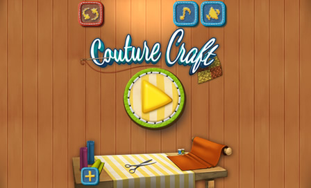 Couture Craft - 4