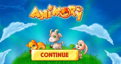 Animory - 4