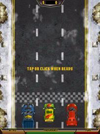 Street Racing Mania - 3