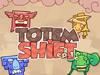 Totem Shift: Episode 1