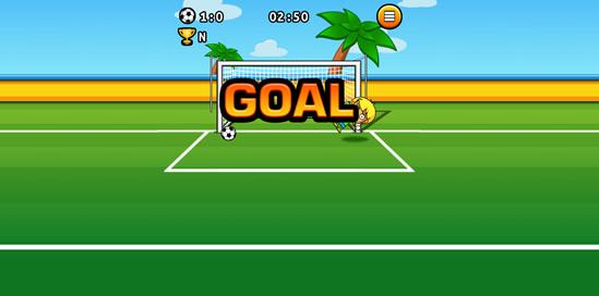 Penalty 2014 - 2