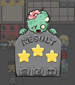 Zombie Walker - 3